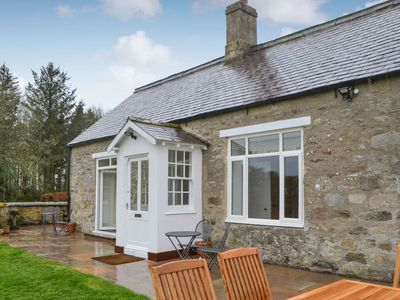 Photo for 3 bedroom accommodation in Burradon, near Rothbury