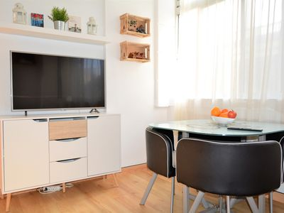 Photo for Apartment Triana -Vegueta Heart