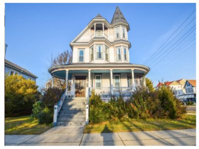Photo for Spacious OC Victorian Home, Perfect for Large Families