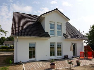 Photo for holiday home Seehase, Rerik  in Mecklenburger Bucht - 8 persons, 4 bedrooms