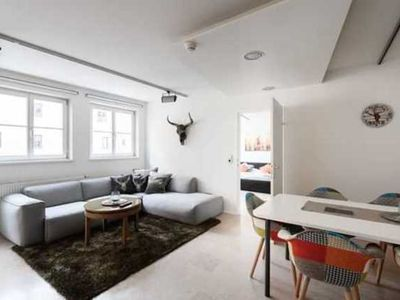 Photo for 3BR Apartment Vacation Rental in Innsbruck