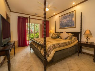 Photo for Veranda 1g Family, Herradura, 2 Bedrooms