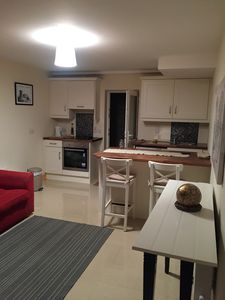 Photo for Entire Cosy House sleeps 3/4