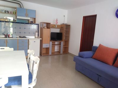 Photo for Apartment Denis (58661-A1) - Tribunj