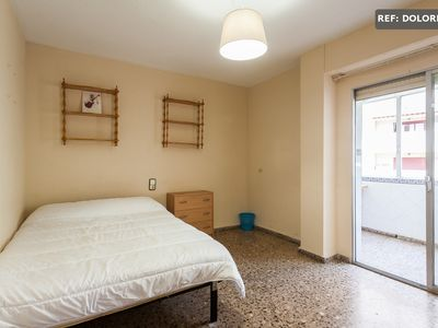 Photo for Beautiful and cozy apartment for holidays