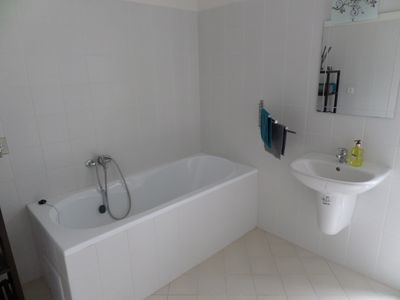 Photo for Relax Apartment Mladé Buky 50