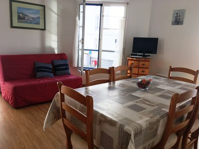 Photo for Apartment near the sea and the city