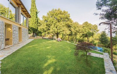 Photo for 2 bedroom accommodation in Spello PG