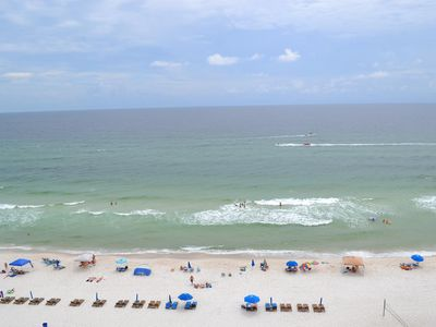 Photo for D904 Dunes of Panama Vacation Rentals