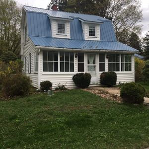 Photo for 3BR House Vacation Rental in Laporte, Pennsylvania
