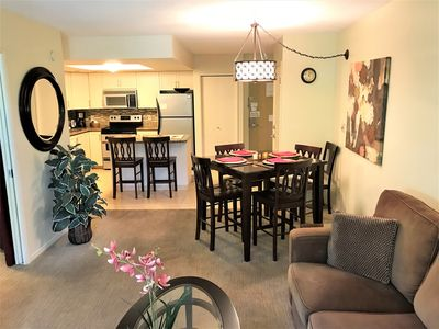 Photo for 1-BDR Condo Across from Great Kihei Beaches and Restaurants (UP TO 15% OFF!)