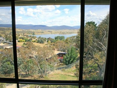 Photo for Kirwan Apartment 18 - Large Jindabyne Apartment