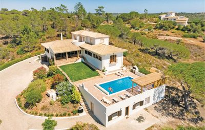 Photo for 6 bedroom accommodation in Algoz
