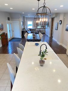 WALK TO EVERYTHING - Located in the center of town!!