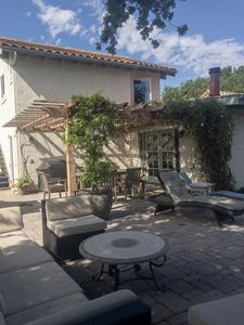 Photo for 3BR House Vacation Rental in Ojai, California