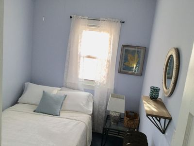 Photo for Cute, Cozy & 1 Mile from Mayo Clinic! :) Apt #1