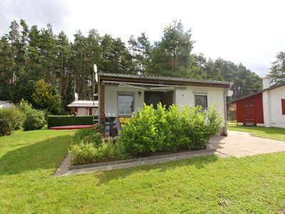 Photo for Holiday house Dobbertin SEE 9201 - SEE 9201