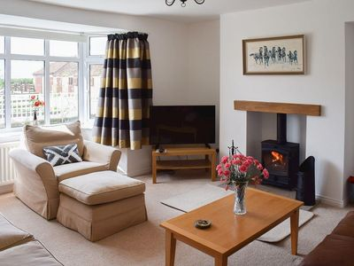 Photo for 3 bedroom accommodation in Carlton-in-Cleveland, near Stokesley