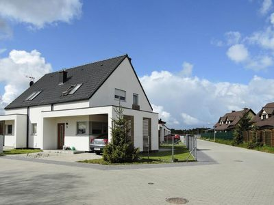 Photo for holiday home, Trzesacz