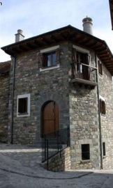 Casa Magdalena for 6 people
