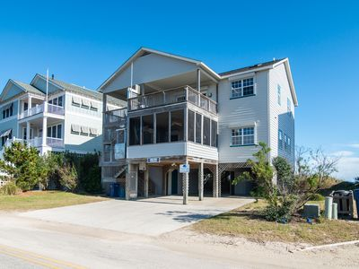 Photo for 6BR House Vacation Rental in Pawleys Island, South Carolina