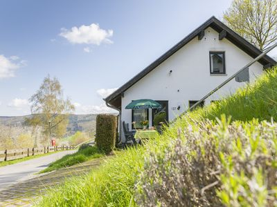 Photo for 10-person bungalow in the holiday park Landal Mont Royal - in the mountains/rolling countryside