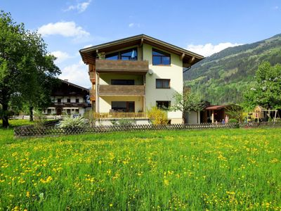 Photo for Apartment Michael (ZAZ618) in Zell am Ziller - 6 persons, 3 bedrooms
