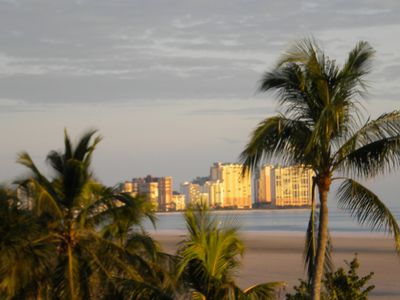 Photo for Paradise on the Gulf!