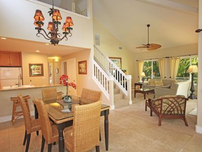 Photo for 3BR House Vacation Rental in Koloa, Hawaii