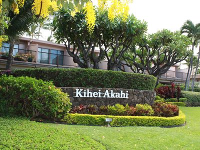 Photo for Beautiful 1b/1b in Kihei with luxuries of home!!~ FREE  INTERNET & LONG DISTANCE