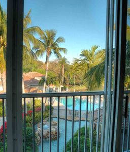 PELICAN BAY- Low rates Fall & Holiday 2019 Breakwate - Pelican Bay