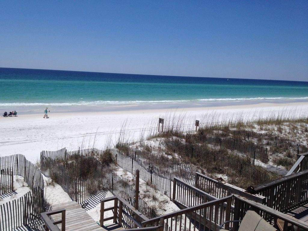 The Beach House-Green Reef 18: LAST MIN. SPECIAL-SAVE $1178.85-NOW ...