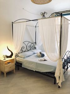 Photo for 1BR Apartment Vacation Rental in Siracusa, Sicilia