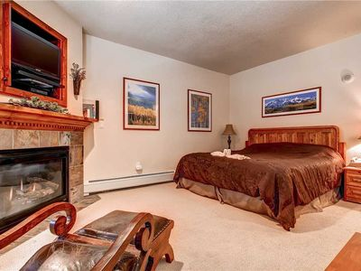 Photo for Condo Vacation Rental in Breckenridge, Colorado