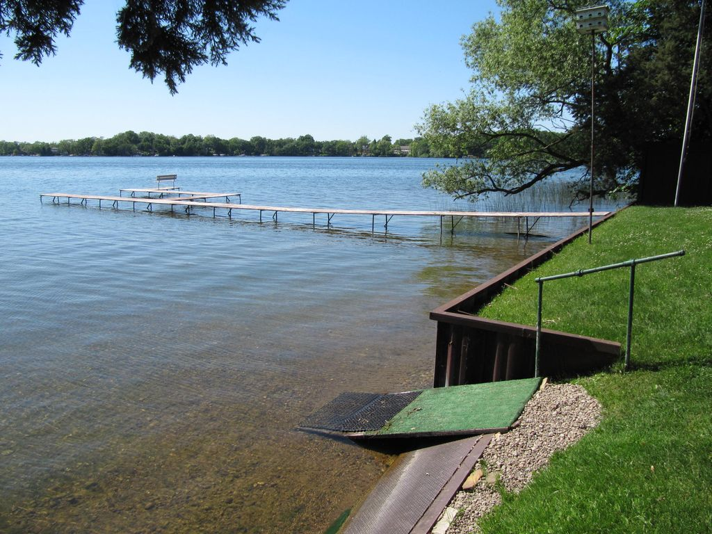 powers lake Need seo in powers lake wi 53159 we are seo experts call today for a free consultation.