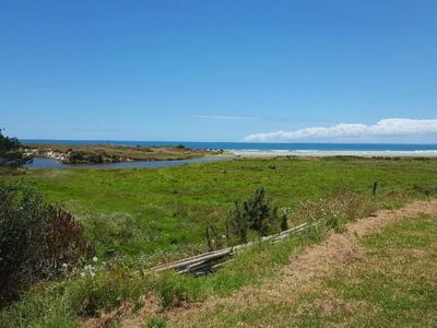 Photo for 22 Tui Street, Ahipara