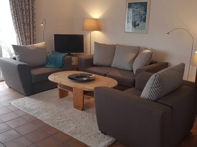 Photo for Holiday home 45m ² ground floor / terrace - country house JOJO