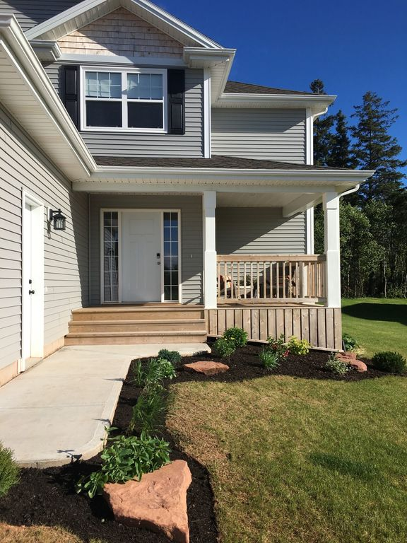 Beautiful Modern House Rental HomeAway Stratford