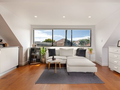 Photo for Brand new house: wifi, air conditioning & parking - Centennial Park -NEW LISTING