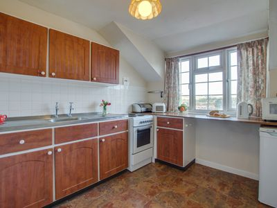 Photo for 7 Wilson Court - Two Bedroom Apartment, Sleeps 4
