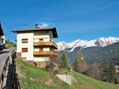 Photo for 2 bedroom Apartment, sleeps 6 in Kappl with WiFi