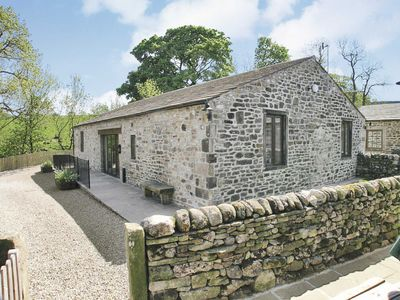 Photo for 4 bedroom accommodation in Threshfield, near Grassington