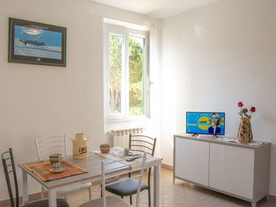 Photo for 2-room apartment VILLAGGIO AZZURRO