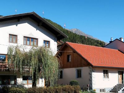 Photo for Vacation home Haus Hackenschmiede (PTZ130) in Serfaus-Fiss-Ladis - 7 persons, 3 bedrooms