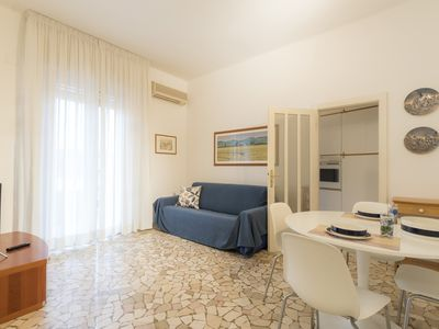 Photo for Railway bilo · Elegant Central Apt ★ 5min to Train Station