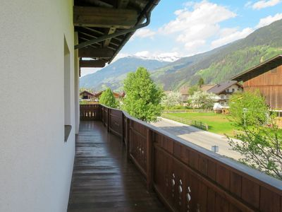 Photo for Apartment Landhaus Siegfried (ZAZ616) in Zell am Ziller - 4 persons, 2 bedrooms