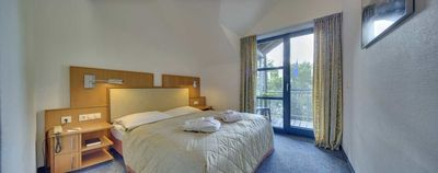 Photo for Apartment / app. for 4 guests with 45m² in Juliusruh (76974)
