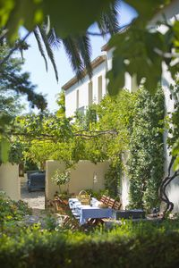 Photo for Charming 3 bedroom farmhouse with pool set in verdant valley with views of Ronda