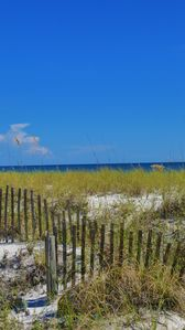 Photo for PERFECT BEACH SPACE 2BR/2BA CONDO WITH GULF VIEW