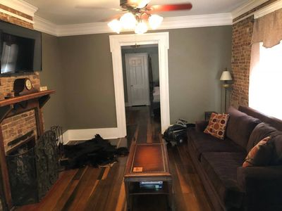 Photo for Beautiful apartment in the heart of Bardstown, KY